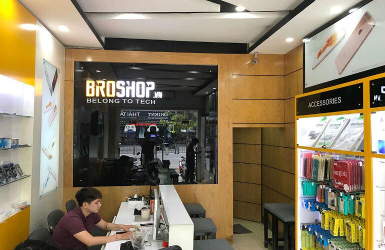 broshop