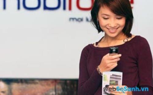 Dịch vụ đề nghị gọi lại Mobifone