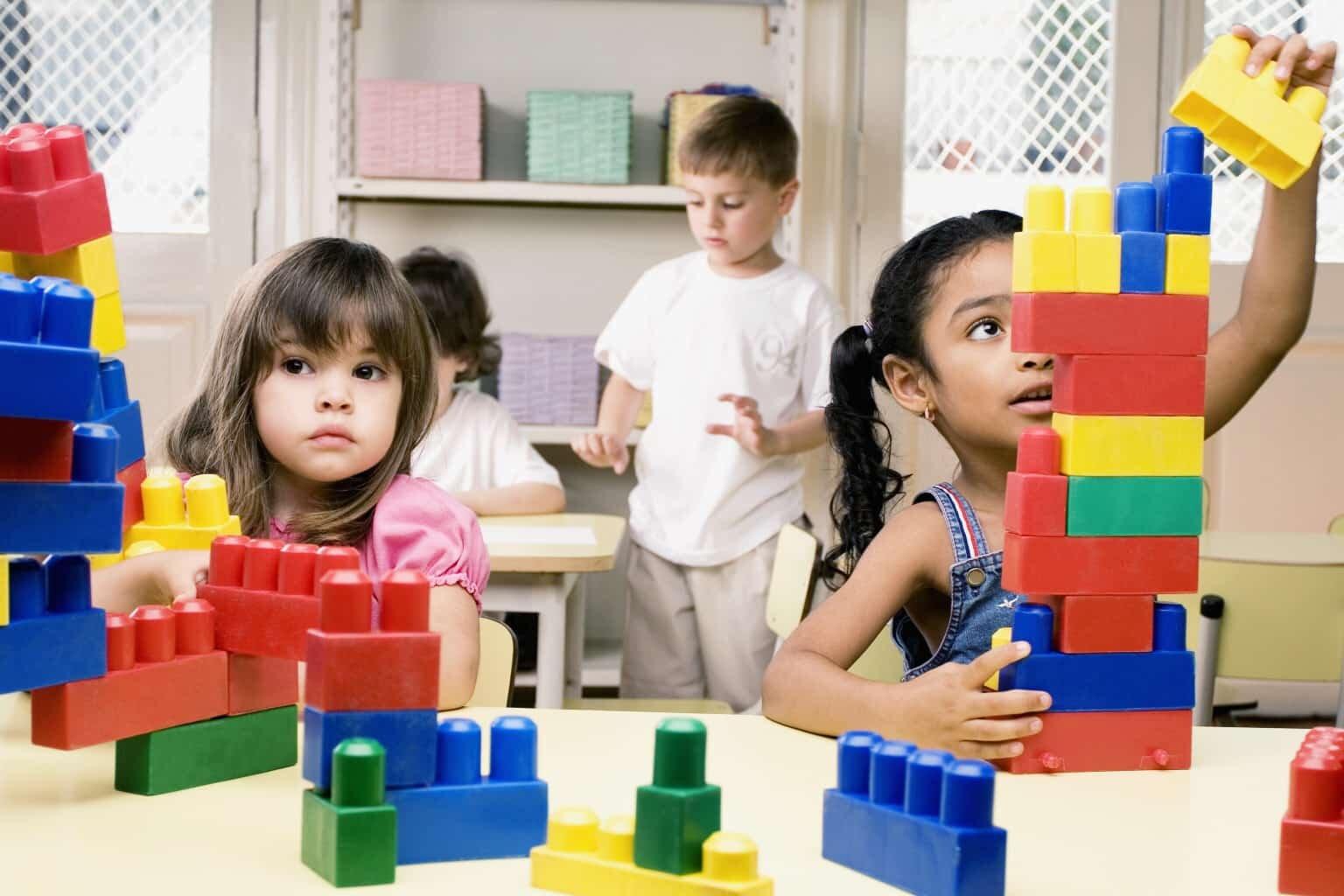 Sử dụng các sản phẩm thuốc bổ não giúp tăng khả năng tiếp thu của trẻ
