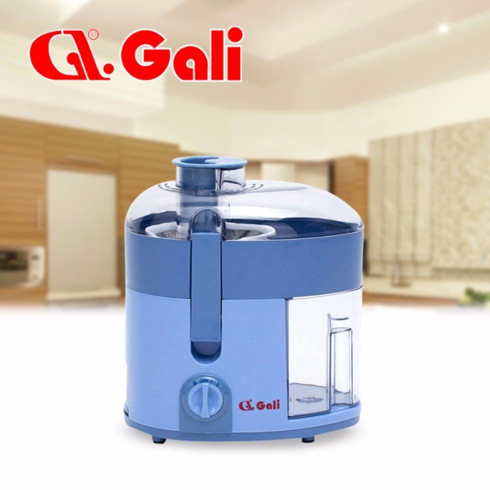 Máy ép trái cây Gali GL-7000 thiết kế nhỏ gọn tiện lợi