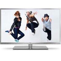 Smart Tivi LED TCL 39F3390 (L39F3390) - 39 inch, Full HD (1920 x 1080)