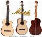 Merida Classic Guitar T-35CJC