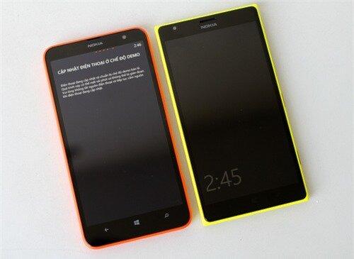 Nokia-Lumia-1320-1520-10-JPG-5724-138865