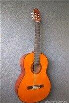 Đàn Guitar Classic Yamaha CG-120A