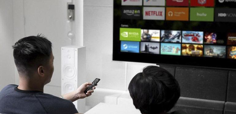 Công nghệ trợ lý ảo trên smart tivi là gì ? Ứng dụng của nó có tác dụng như thế nào ?