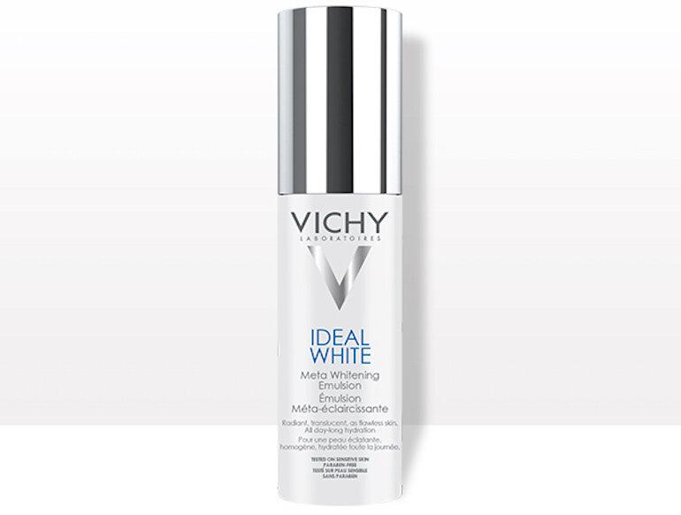 Kem dưỡng da Vichy Ideal White