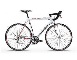 Xe đạp thể thao CAAD8 6 TIAGRA WHT14