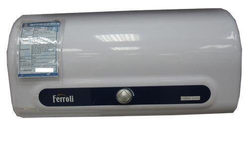 Bình nước nóng Ferroli QQ20L