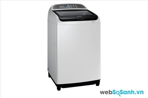Samsung WA10J5710SG (nguồn: internet)
