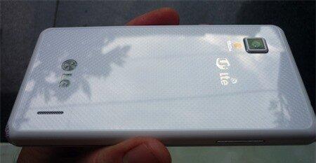 Smartphone chính hãng cấu hình khủng, giá rẻ - 16