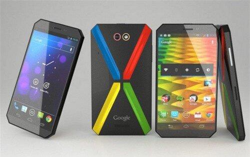 Nexus-6-5563-1389774023.jpg