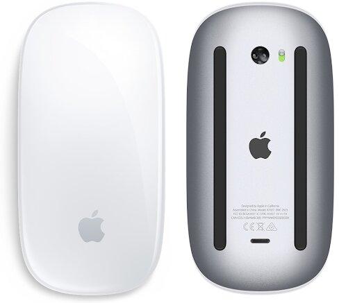 chuột bluetooth cho Macbook