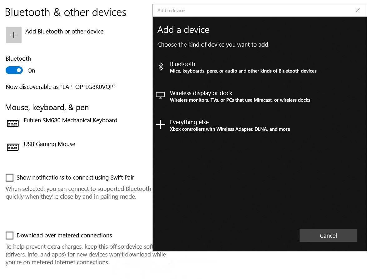 hướng dẫn kết nối tay cầm PS4 với máy tính, laptop