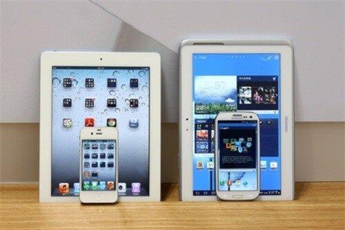 tablet-3785-1385959914.jpg