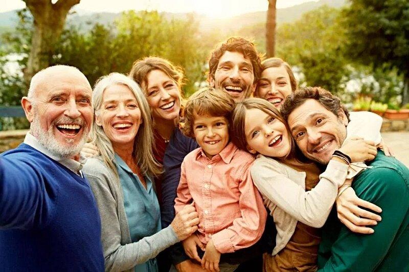 Bồn ngâm chân Lanaform giúp chăm sóc sức khỏe gia đình