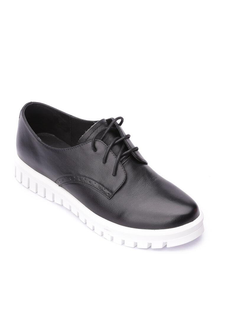 Giày sneakers da KangLong