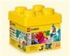 Đồ chơi xếp hình LEGO Classic 10692 - 221m