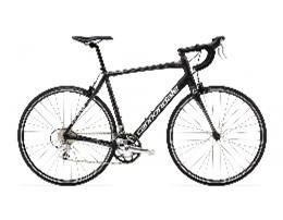Xe đạp đua Cannondale CAAD SYNAPSE 8 CLARIS