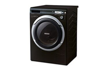 Máy giặt Hitachi 70PV - Lồng ngang, 7 Kg