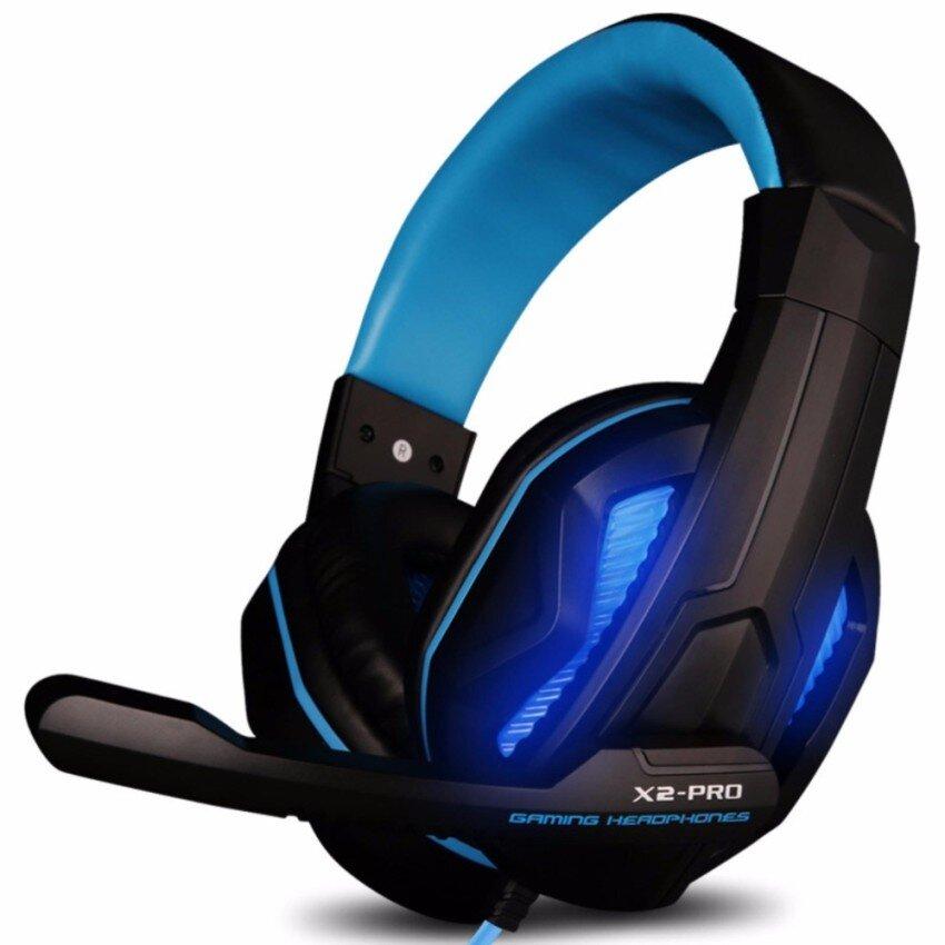 Tai nghe chụp tai Ovann X2 Pro