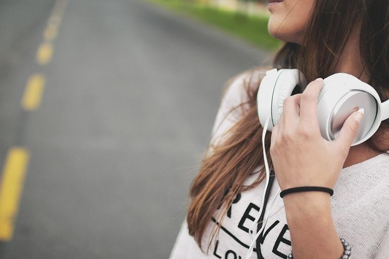 cải thiện chất lượng âm thanh tai nghe