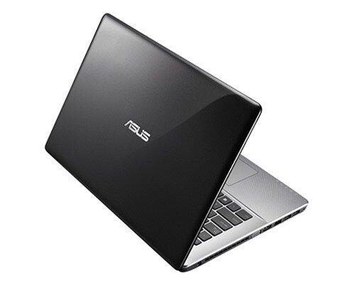 NBASUSX450C-X450CA-WX009-4640-1392712373