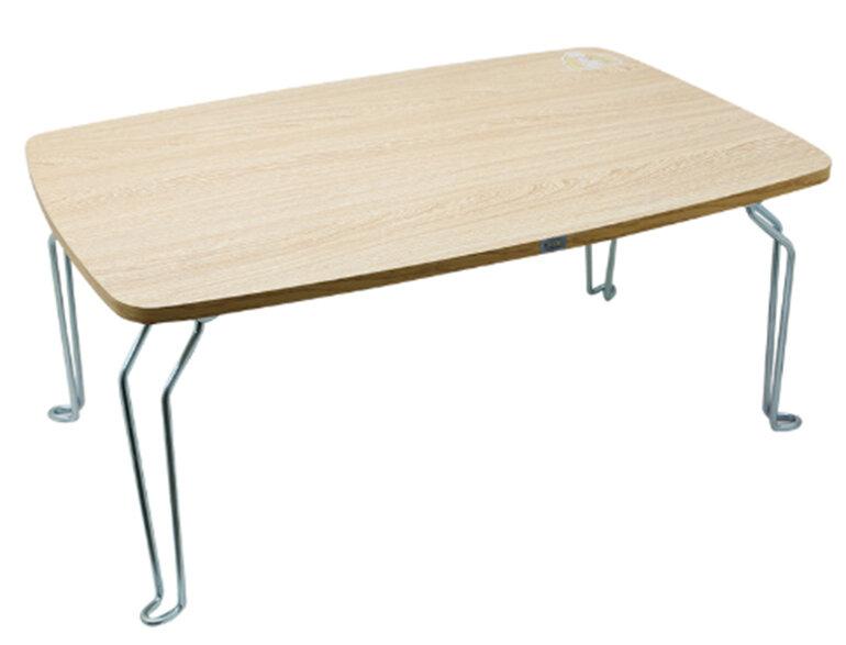 Bàn ghế học sinh gấp gọn BCN-03-00