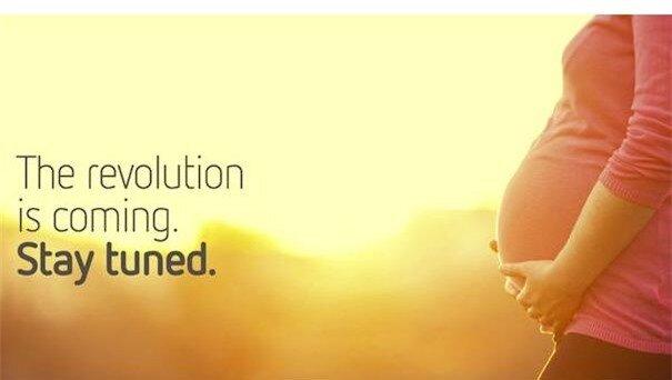 Revolution - smartphone chạy Firefox giá rẻ-image-1385717001748