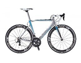 Xe đạp thể thao GIANT PROPEL ADVANCED 2