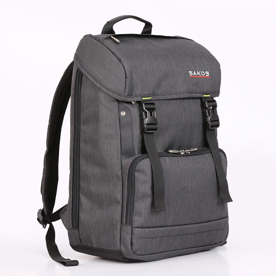 Balo laptop 15.6 inch Tomtoc H61 Premium