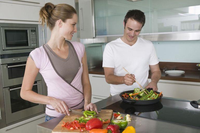 Sử dụng bếp hồng ngoại có tốn điện hay không?