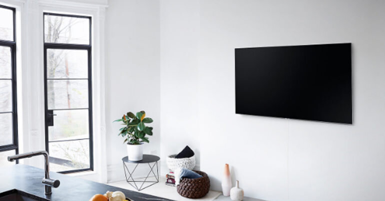 Top 3 smart tivi giảm giá siêu sốc tới hơn 40% của Samsung không thể bỏ lỡ !