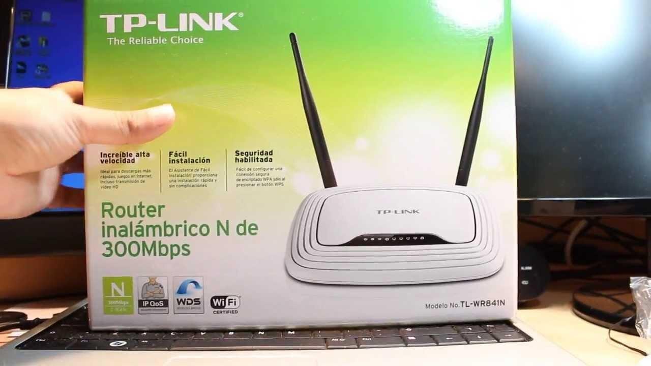 Modem wifi TP-Link TL-WR841N giá cả hợp lý