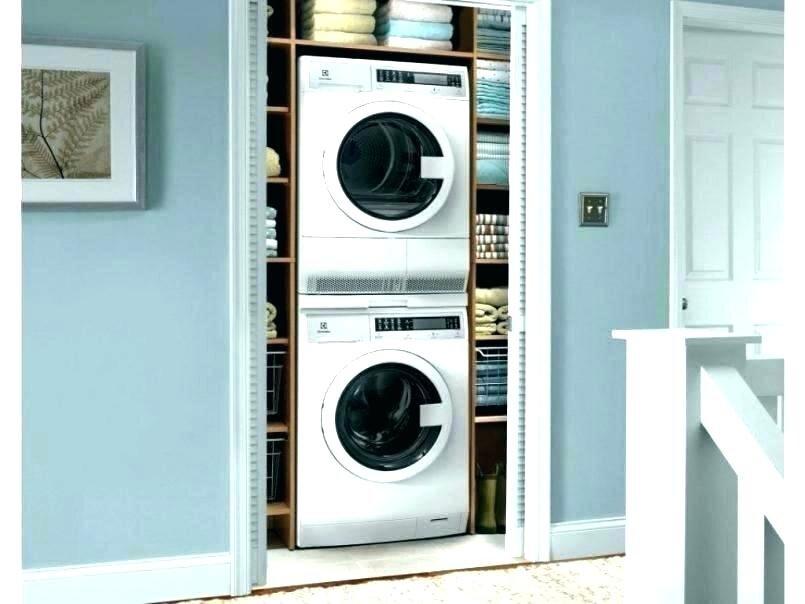 Dòng sản phẩm máy giặt cao cấp LG Twin Wash