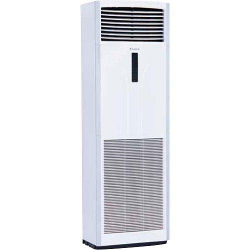 Điều hòa - Máy lạnh Daikin FVRN71BXV1V/RR71CBXV1V - tủ đứng. 1 chiều, 28000Btu