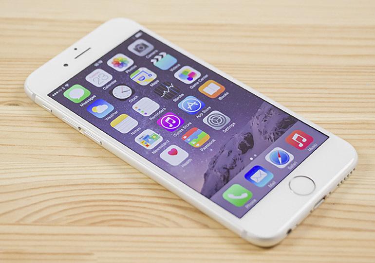 TOP 5 smartphone giá tầm trung đáng mua nhất thời điểm hiện tại