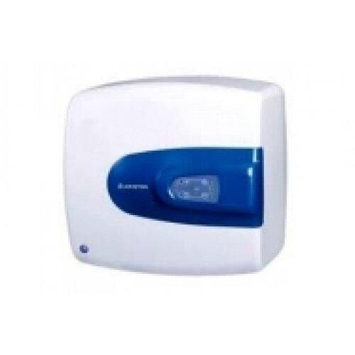 Bình tắm nóng lạnh gián tiếp Ariston Ti Silver - 2500W, 15 lít, chống giật