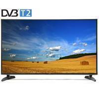 Smart Tivi LED 3D LG 42LB650T - 42 inch, Full HD (1920 x 1080)