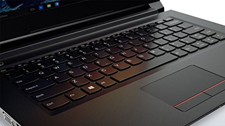 laptop lenovo v310
