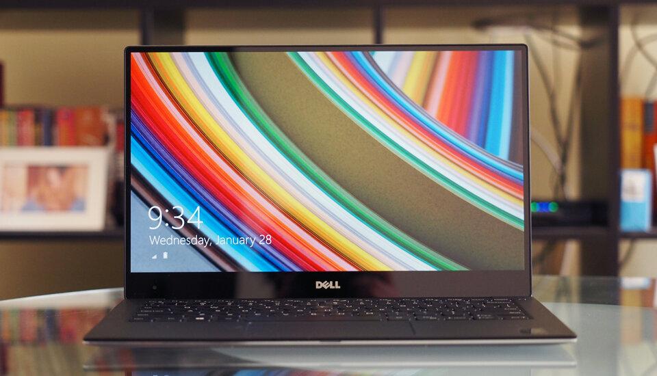 Tiêu chí nào để chọn chiếc Ultrabook thiết kế đẹp và đáng mua nhất