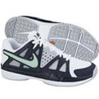 Giầy Tennis Nữ Nike 599364-134