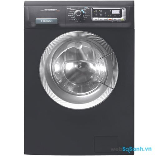Electrolux EWF10831G (nguồn: internet)