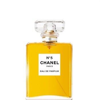 Chanel Fragrance N°5 EAU DE PARFUM SPRAY (6.8 FL. OZ.)