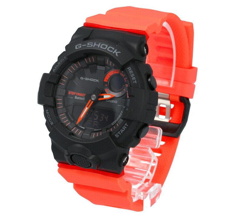 Thiết kế và màu sắc của đồng hồ trẻ em Casio độc đáo và rất thời trang