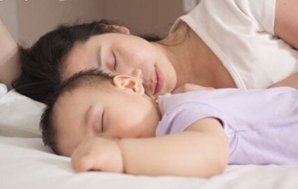 Hãy tận dụng những giấc ngủ ngắn này để có thêm 1-2 tiếng ngủ mỗi ngày