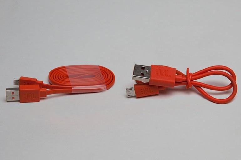 hướng dẫn phân biệt loa jbl charge 3 chính hãng và hàng nhái