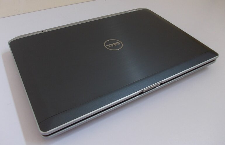 laptop dell e6530