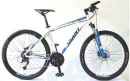 Xe đạp thể thao 2015 ATX 850