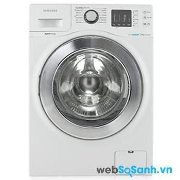 Samsung WF0894W8E/XSV