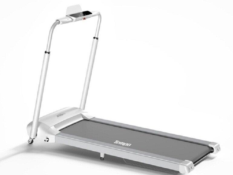 Máy tập thể dục toàn thân Tempo TS1